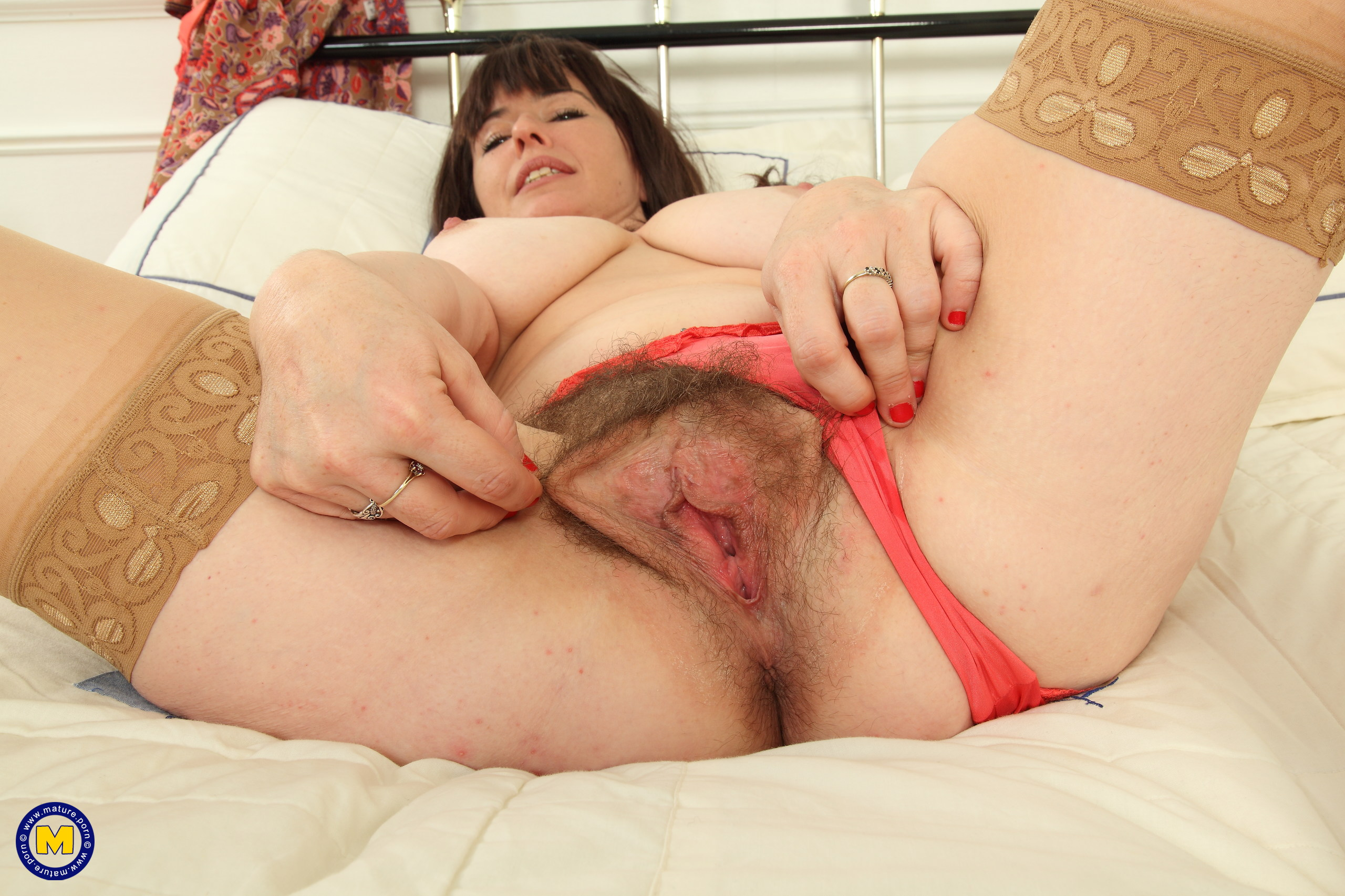 Sexy Conservative Chubby Mature English Teacher Turns Out To Be A True Anal Addicted Whore  Mature Girls Homemade-1977