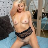 anilos Jessica Best gallery picture 13