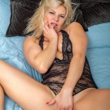 anilos Jessica Best gallery picture 6