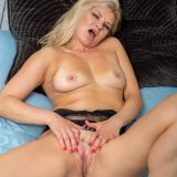 anilos Jessica Best gallery picture 11