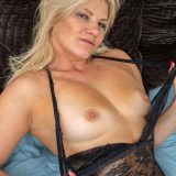 anilos Jessica Best gallery picture 7