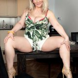 Meet Sandy, a MILF with big boobs - Sandy Bigboobs (76 Photos) - 40 Something picture 5