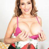 Meet Melissa Johnson - Melissa Johnson (120 Photos) - 50 Plus MILFs picture 9