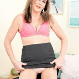 Meet Arianna Steele, anal MILF - Arianna Steele (94 Photos) - 50 Plus MILFs picture 6