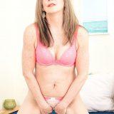 Meet Arianna Steele, anal MILF - Arianna Steele (94 Photos) - 50 Plus MILFs picture 9