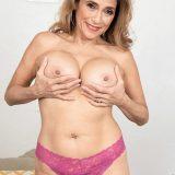 Meet Melissa Johnson - Melissa Johnson (120 Photos) - 50 Plus MILFs picture 15