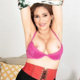 Meet Melissa Johnson - Melissa Johnson (120 Photos) - 50 Plus MILFs picture 10