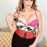 Meet Melissa Johnson - Melissa Johnson (120 Photos) - 50 Plus MILFs picture 7