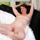 With her you can just sit back and feel good - mature mom knows your wishes picture 14