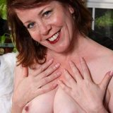 With her you can just sit back and feel good - mature mom knows your wishes picture 11