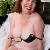 With her you can just sit back and feel good - mature mom knows your wishes picture 10