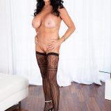 Rita Daniels: Prelude to air-tight, Part One - Rita Daniels (104 Photos) - 60 Plus MILFs picture 11