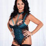 Rita Daniels: Prelude to air-tight, Part One - Rita Daniels (104 Photos) - 60 Plus MILFs picture 3