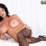 Rita Daniels: Prelude to air-tight, Part One - Rita Daniels (104 Photos) - 60 Plus MILFs picture 14