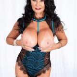 Rita Daniels: Prelude to air-tight, Part One - Rita Daniels (104 Photos) - 60 Plus MILFs picture 6