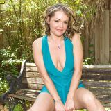 Can She Make Them Fit? - Kelly Leigh (114 Photos) - Naughty Mag picture 7
