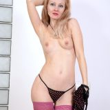 Bushy, MILFy Toy Show - Foxy (75 Photos) - Naughty Mag picture 13