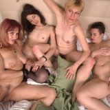 those old horny european matures - groupshoot picture 14