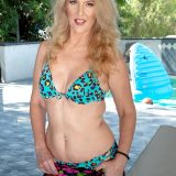 A beautiful day to fuck Lacy Cummings - Lacy and Sam Shock (65 Photos) - 50 Plus MILFs picture 5