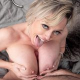 It's your turn to fuck Dee Williams - Dee Williams and Stirling Cooper (79 Photos) - 40 Something picture 14