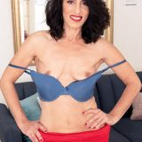Keli Richards DPs herself - Keli Richards (77 Photos) - 50 Plus MILFs picture 11