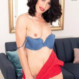 Keli Richards DPs herself - Keli Richards (77 Photos) - 50 Plus MILFs picture 9
