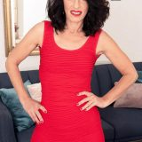 Keli Richards DPs herself - Keli Richards (77 Photos) - 50 Plus MILFs picture 3