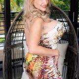 The Billi Bardot Show - Billi Bardot (110 Photos) - Scoreland picture 5