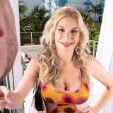 Lexi's sticky situation - Lexi Sapphire (51 Photos) - 40 Something picture 5