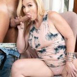 Marilyn Masters' first porno - Marilyn Masters and Milan (86 Photos) - 50 Plus MILFs picture 10