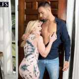 Marilyn Masters' first porno - Marilyn Masters and Milan (86 Photos) - 50 Plus MILFs picture 7
