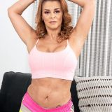 XXXercise class with a horny Latina - Juliett Russo (75 Photos) - 50 Plus MILFs picture 3