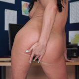 my naked english teacher picture 9
