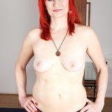 Fuck that hairy MILF pussy! - Amanda Rose (91 Photos) - 50 Plus MILFs picture 6