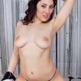 use my old rotten whole as hard and nasty as you wish picture 7